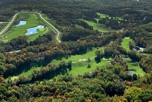Reasons To Play White Eagle Golf Club