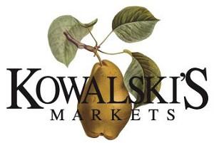 KOWALSKI'S SEVEN SECRETS FOR SUCCESSFUL GRILLING