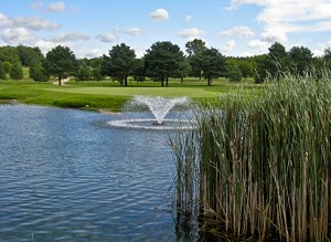 Kilkarney Hills Golf Course – A Touch Of Ireland In Western Wisconsin