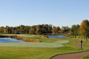 Minnesota National Golf Club – Still The Best Kept Secret In Minnesota