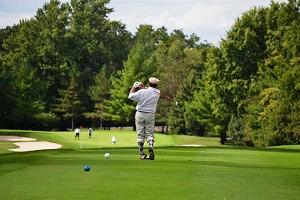 Northfield Golf Club – Historic Setting Where Membership Matters