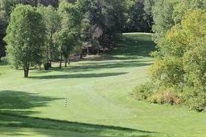 Kilkarney Hills Golf Course – Get To Know Them