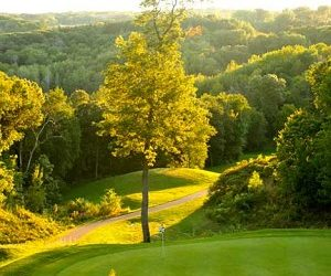 St. Croix National Golf And Event Center – Manthis' Top Ten