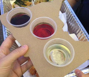 Demystifying The World Of Minnesota Wine