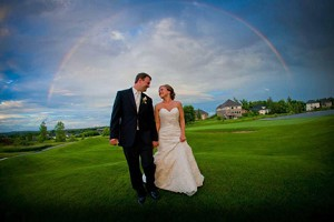 Wisdom For Weddings: Tips For Couples Out There
