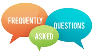 20 MOST FREQUENTLY ASKED QUESTIONS ABOUT GOLF TOURNAMENTS