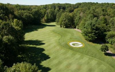 Thornberry Creek LPGA Classic
