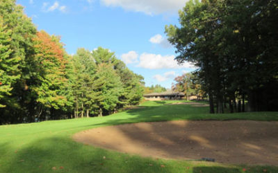 Country Clubs Of The North