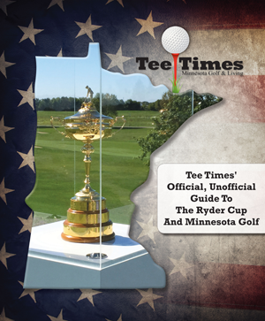 Tournament Guide Archives Ryder Cup Edition