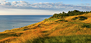 Tee Times Magazine - Fairways-Greens - Wisconsin