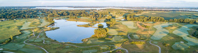 Brooks Golf Club – Truly Great Lakes Golf