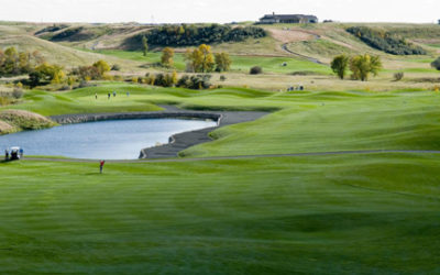 Hawktree Golf Club – An Experience Unlike Any Other