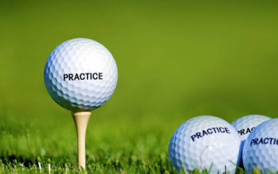 Practice Like You Play