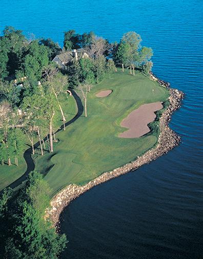Izatys Resort – Much More Than A Golf Resort