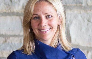 Meet Renee DeLosh – Championship Director Of The 2019 KPMG Women's PGA Championship