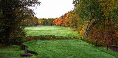 Spooner Golf Club – Golf To Digest