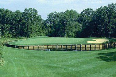 GreyStone Golf Club – Sauk It To Me