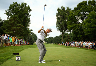 This image has an empty alt attribute; its file name is Jim-Furyk.jpg