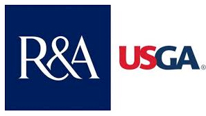 If I Was…In Charge Of The USGA And R&A