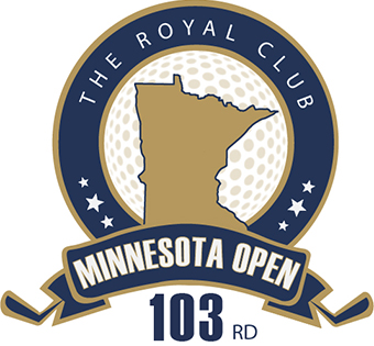 103rd Minnesota State Open To Be Hosted By The Royal Club