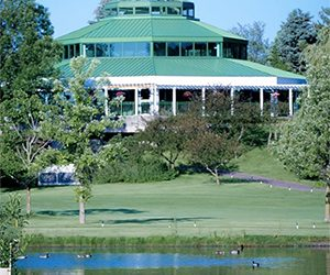 Phalen and Como Golf Courses – St Paul's Investment Of The Century