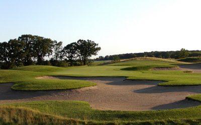 GreyStone Golf Club – Worth The Drive