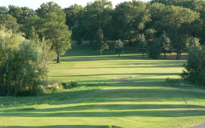 Majestic Oaks Golf Club – The Club You Can Count On