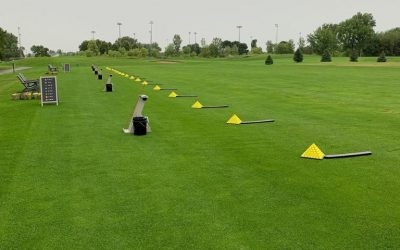 Victory Links Golf Course – The Definition Of Win Win