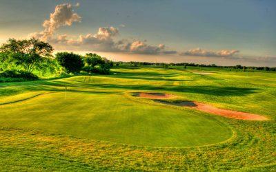Wedgewood Cove Golf Club – Well Worth The Visit