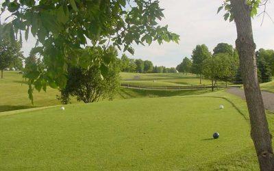 Golf With Devotion At Dahlgreen Golf Club