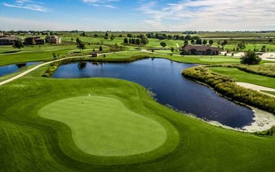 Otter Creek Golf Course – Too Good to Pass Up
