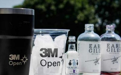 Things To Do At The 3M Open