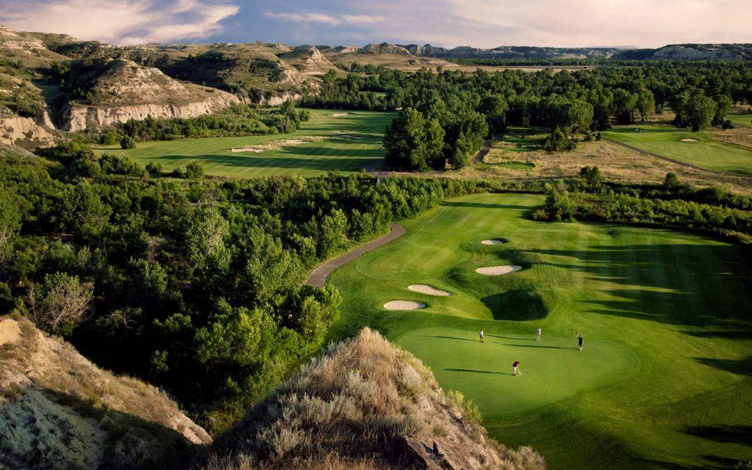 Medora, North Dakota – North Of Extraordinary