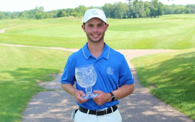 104th Minnesota State Open Goes Into Extra Holes