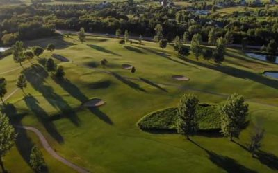 Heritage Links Golf Club – Complementary Golf