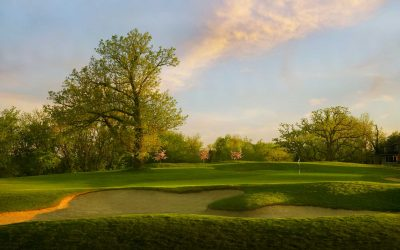 The Wilds Golf Club – Who's Who In Prior Lake