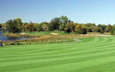 Wild Marsh Golf Club – One Of America's Best Municipal Golf Courses